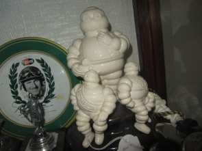 MICHELIN CERAMIC GOUP